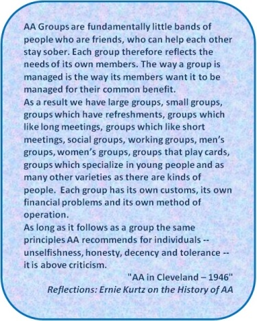 AA-Groups-Cleveland