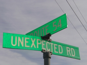 unexpected-road1