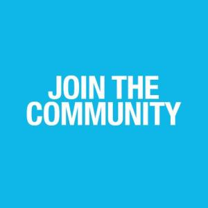 image-join-community