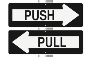 Push_vs_Pull_Marketing