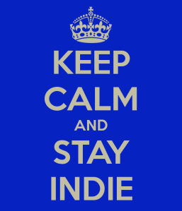 keep-calm-and-stay-indie-5