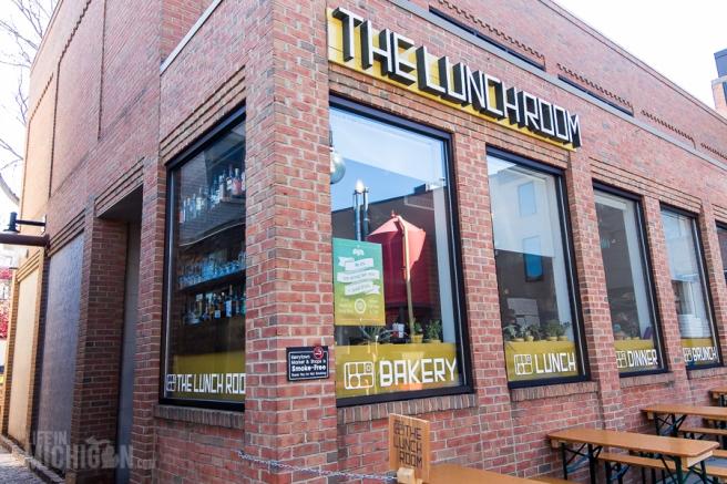 Lunch-Room-Ann-Arbor-2015-1