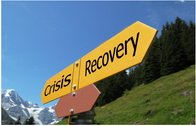 Path_to_Recovery_Pic