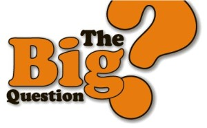 big-question-logo