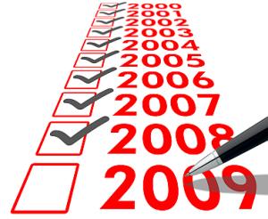 20090101-new-year