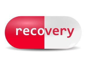 Red_Drug_Pill---recovery