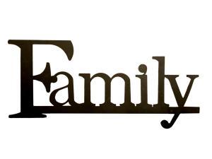 LrgWord_Family