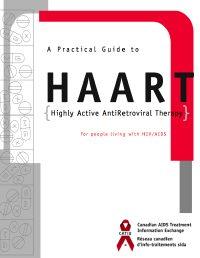 haart_guide