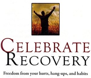 Celebrate_Recovery