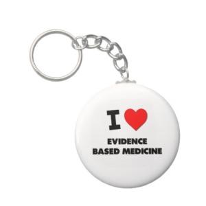 i_love_evidence_based_medicine_key_chains-r33ff90ead6aa425ea368e31ca9ee70e5_x7j3z_8byvr_512
