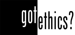 GotEthicsNew