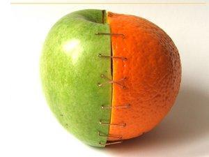 apples_aint_oranges_by_tootieofruty