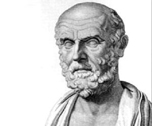 hippocrates-1