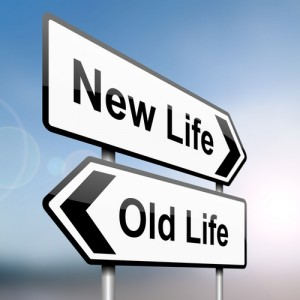 new-life-old-life-300x300