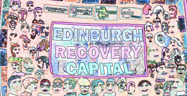 Recovery-Capital